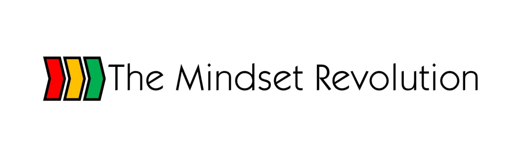 The Mindset Revolution